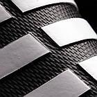 Тапочки, сланцы Adidas Durano Slide. Оригинал (ар.G15890), фото 8