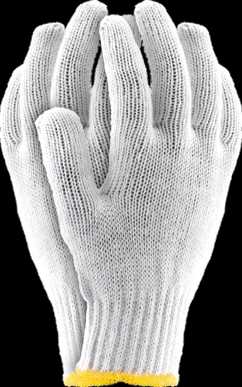 Защитные перчатки трикотажные RDZ W Польша