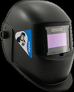 Сварочный щиток OTW-AUTOSHIELD с автоматическим фильтром Reis Польша