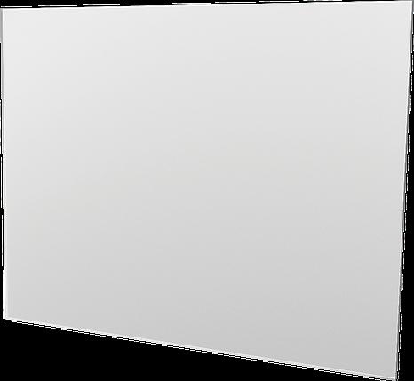 Заменное стеклышко O-PL-AUTOSHIELD, фото 2
