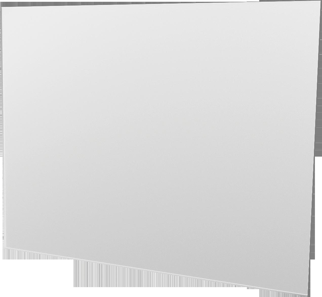 Заменное стеклышко O-PL-AUTOSHIELD