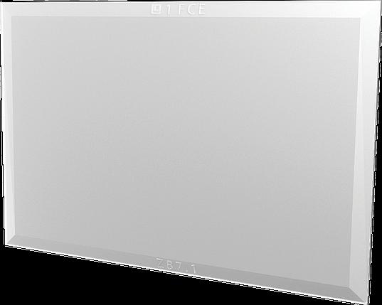 Сменное стекло прозрачное O-PL90C, фото 2