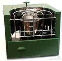 Нагревательный аппарат печь Солярогаз 1.8 квт