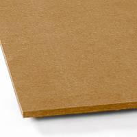 Звукопоглощающая плита для изоляции стен, пола, потолка Isoline-plate 2500*1200*15 мм