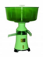 Сепаратор для молока «Мотор Сич СЦМ-100-19»