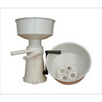 Сепаратор-маслобойка Р3-ОПС-М (ручной)