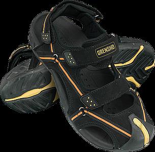 Мужские сандалии BKSBREAK BP (рабочая обувь)