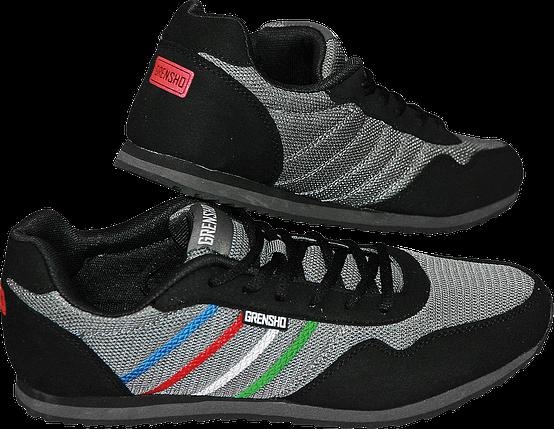 Кроссовки BSDAILY SB Польша (спортивные ботинки) , фото 2