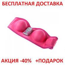 Массажер для коррекции увеличения формы бюста (груди) Pangao Enhancer Original size