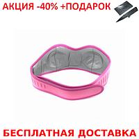 Массажер для коррекции увеличения формы бюста (груди) Pangao Enhancer Original size+Нк
