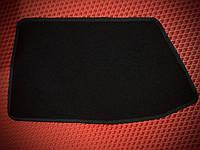 Автомобильные коврики из ковролина на SUBARU XV
