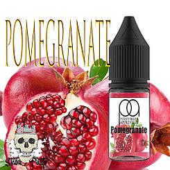 Ароматизатор TPA Pomegranate (Гранат) 10мл