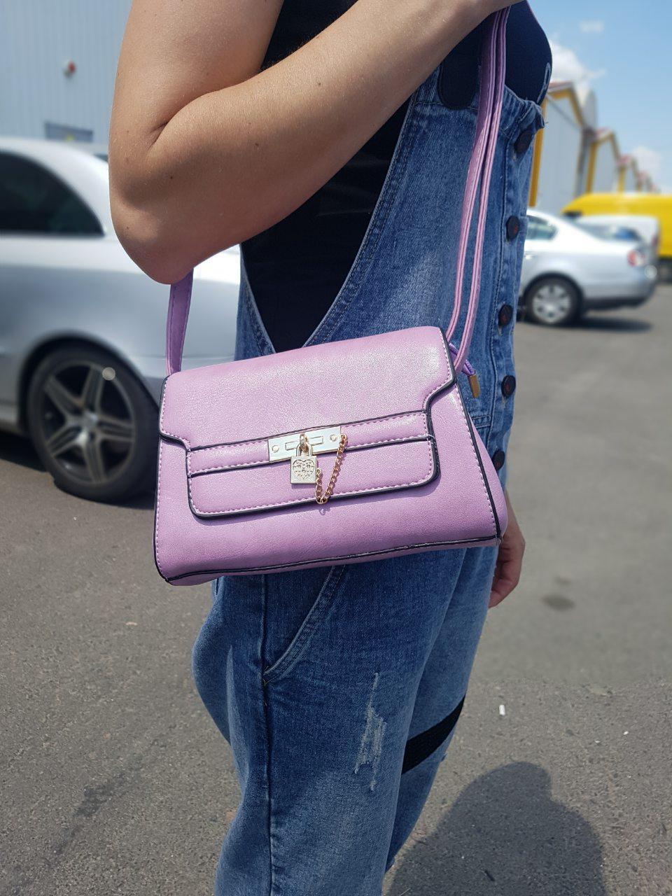 Очень классные, молодежные, яркие, красивые повседневные сумочки