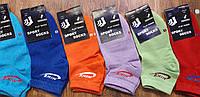 """Детские стрейчевые носки в стиле""""Nike ss"""" для девочек, фото 1"""