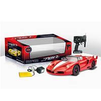 игрушки машинка,радио игрушки,игрушки на радио управлении,машинка детская с пультом,игрушки радиоуправляемые