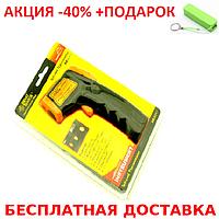 Пирометр цифровой лазерный Smart Sensor AR360A+ Glossy case + повербанк 2600 mAh