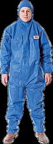 Защитный комбинезон 3M-KOM-4515 N   - США 3М