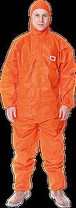 Защитный комбинезон 3M-KOM-4515 P  - США 3М