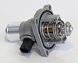 Термостат Круз 1.6-1.8i, АвеоТ300, Cruze J300, 25199828, GM, фото 2