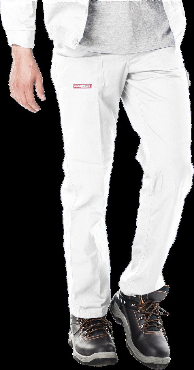 Защитные брюки SPM W до пояса типа Master  Reis Польша