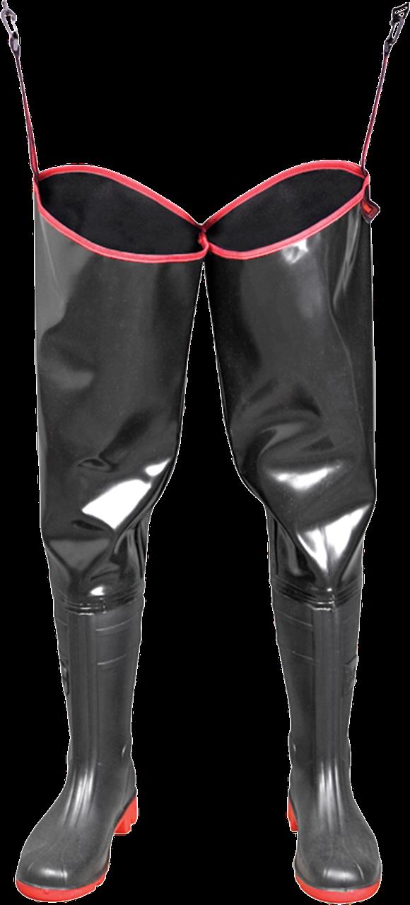 Заброды AJ-WODSTRONG B с противоскользящей подошвой
