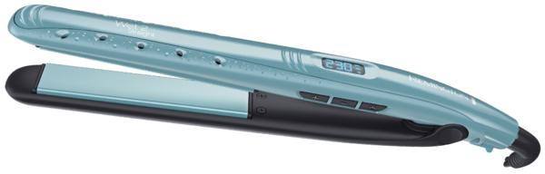 Выпрямитель волос Remington S7300