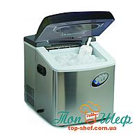 Льдогенератор Frosty HZB-15