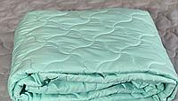 Одеяло летнее полуторное 155*215