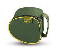 Футляр для катушки KIBAS Smart мягкий (KS6041)