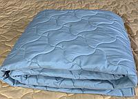 Одеяло летнее двухспальное 175*215