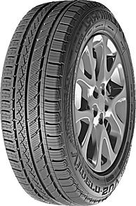 215/70 R16 Premiorri Vimero-SUV 100H Украина 2021