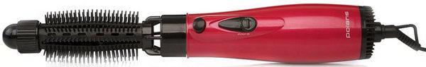 Фен-щітка Polaris PHS 0745 Scarlet