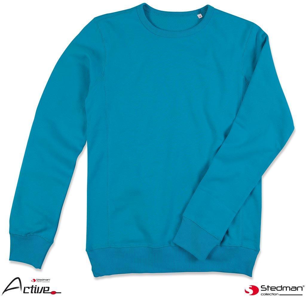 Блуза SST5620 торговой маркu STEDMAN Германия
