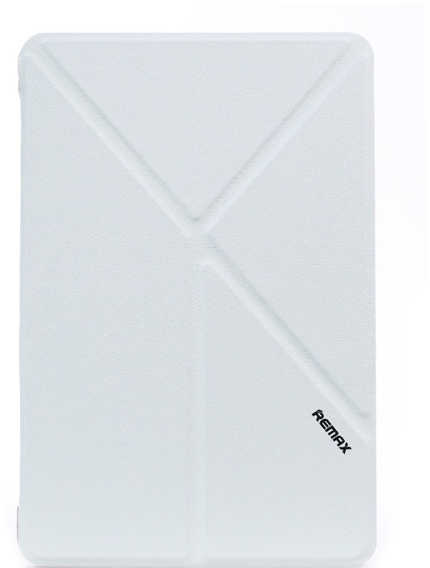Обложка Remax Transformer Apple iPad Air 2 White (Air2)