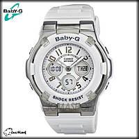 Женские часы Casio Baby-G BGA-110-7B