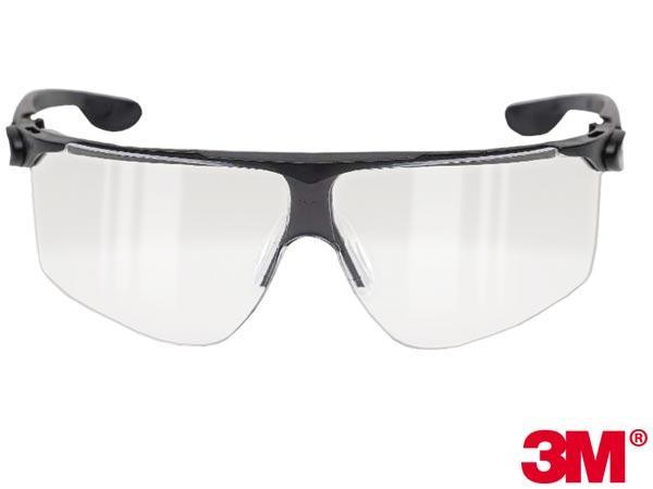 Противоосколочные защитные очки 3M-MAXIMBAL рабочие -  США 3М