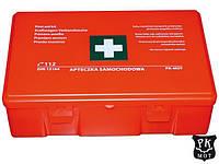 Аптечка первой помощи, автомобильная ASA