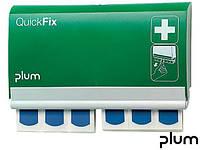 Дозатор Quick Fix с пластырями PLDPDD
