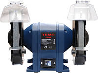 Точильный станок Темп TЭ-200