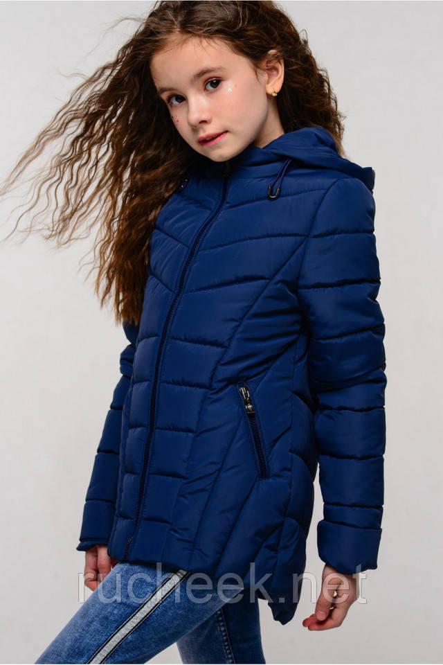 купить недорого весенние куртки