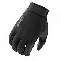 Перчатки HWI Duty Glove L Black