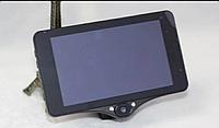 3 Lens 3 камеры HDR LCD 4.0 Full Hd видеорегистратор