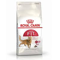 Royal Canin Fit (на развес)