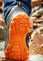 Сандали 361 S1 с металлическим носком, антистатические. Urgent (POLAND), фото 3