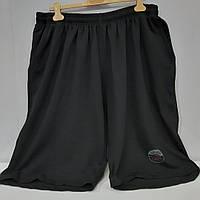 Турецькі спортивні шорти дуже великого розміру.  Турецкие спортивные шорты супер-батал, 92% хлопок.