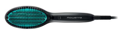 Расческа Rowenta CF5820F0