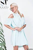 Платье / софт / Украина, фото 1