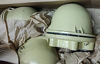 Реле давления  РДК-57 ( РДК, РДК57, РДК 57)