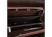 Портмоне Baellerry Denim (S1514 ) BLACK Унисекс Джинсовый Портмоне удобный Бумажник кожаный, фото 6
