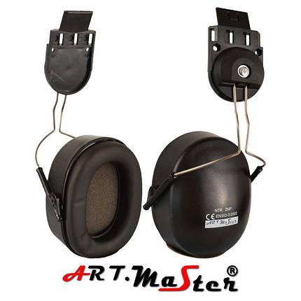 Защитные наушники  NTR ARTMAS, фото 2